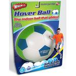 Hooverball (varios Colores)