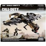 Mega Bloks – Call Of Duty – Ataque Del Wraith