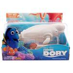 Buscando A Dory – Bailey