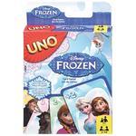 Frozen – Uno