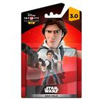 Disney Infinity 3.0 – Figura Star Wars – Han Solo
