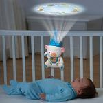 Vtech – Osito Dormilón Con Luz-2