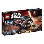 Lego Star Wars – Eclipse Fighter – 75145