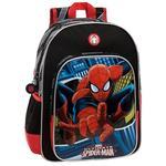 Spider-man – Mochila