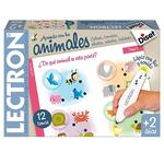 Lectron – Baby Animales