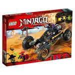 Lego Ninjago – Rocoterreno – 70589