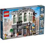 Lego Creator – Banco – 10251
