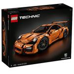Lego Technic – Porsche 911 Gt3 Rs – 42056