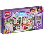 Lego Friends – Súper Pack 3 En 1 – 66539