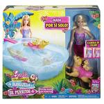 Barbie – Piscina De Perritos-8