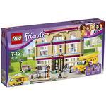 Lego Friends – Escuela De Interpretación De Heartlake – 41134