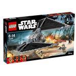 Lego Star Wars – Tie Striker – 75154