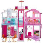Barbie – Supercasa