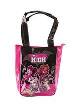 Monster High Girls Bolso