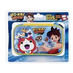 Nintendo 3ds – Bolsa Yo-kai Watch