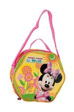 Mickey Mouse Club House Bolso Merienda