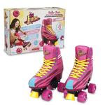 Soy Luna – Patines Training T.34/35