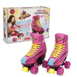 Soy Luna – Patines Training T.30/31