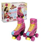 Soy Luna – Patines Training T.36/37