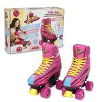 Soy Luna – Patines Training T.32/33