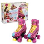 Soy Luna – Patines Training T.38/39