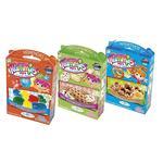 Pack Yummy Nummies (varios Modelos)