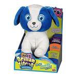 Mascota Interactiva Brillantitoos – Perro