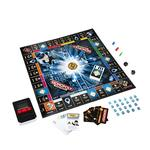 Monopoly Ultimate Banking-1