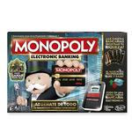 Monopoly Ultimate Banking-2