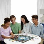 Monopoly Ultimate Banking-6