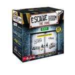 - Escape Room Diset-4