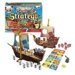 - Stratego Piratas Diset