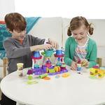 Play-doh – Castillo De Helados-2