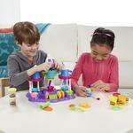 Play-doh – Castillo De Helados-3