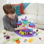 Play-doh – Castillo De Helados-5