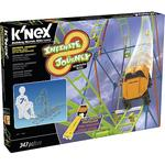 K Nex – Infinite Journey Roller