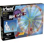 K Nex – Revolution Ferris Wheel