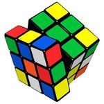 Cubo Rubik S