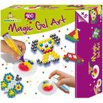 Magic Gel Art