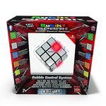 Rubiks Spark Electrónico