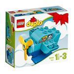 Lego Duplo – Mi Primer Avión – 10849