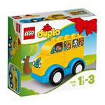 Lego Duplo – Mi Primer Autobús – 10851