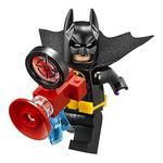 Lego Súper Héroes – Asilo Arkham – 70912-12