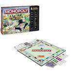Monopoly – Batalla De Los Peones-1