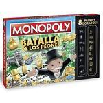 Monopoly – Batalla De Los Peones-2