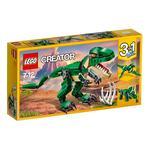 Lego Creator – Grandes Dinosaurios – 31058