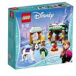 Lego Disney Princess – Aventura En La Nieve De Anna – 41147