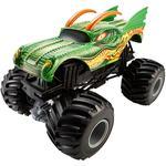 Hot Wheels – Vehículo Monster Jam 1:24 (varios Modelos)