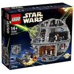 Lego Star Wars – Estrella De La Muerte – 75159