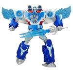 Transformers – Optimus Prime Power Surge